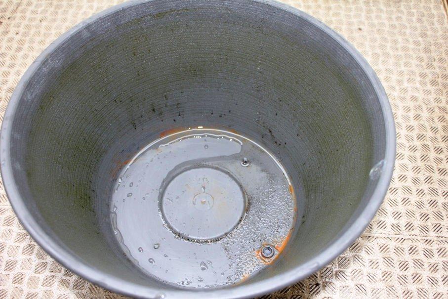 プランタービオトープ
